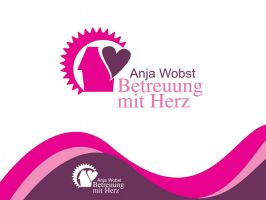 Anja Wobst
